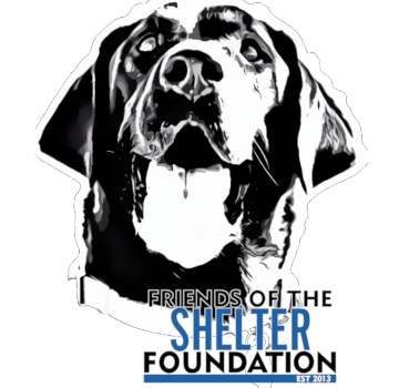 FSF Logo Slim